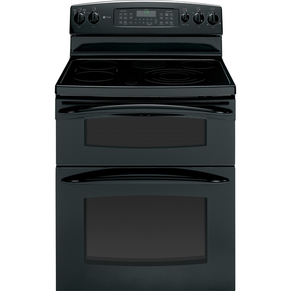 belling multifunction oven instruction manual