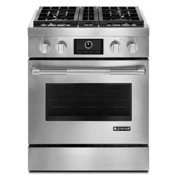Oven Range Jenn Air Dual Fuel Double Oven Range Parts