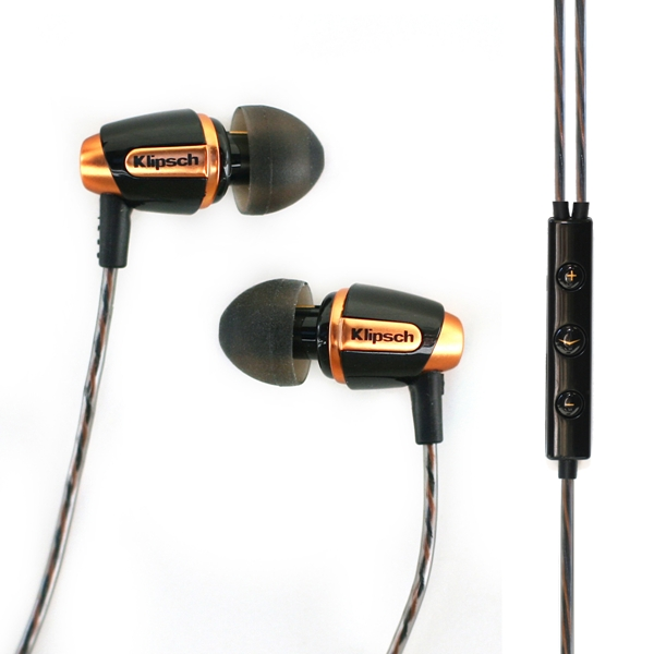 Klipsch1013731