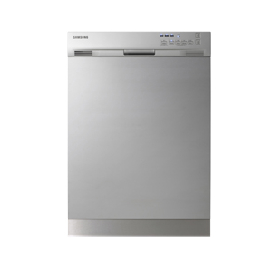 Samsung Appliances DMT300RFS