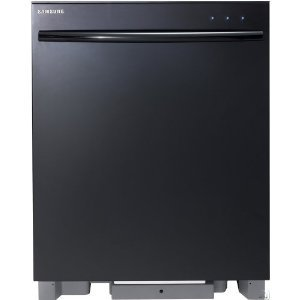 Samsung Appliances DMT400RHB