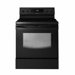 Samsung Appliances FER300SB