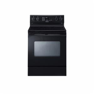 Samsung Appliances FTQ353IWUB