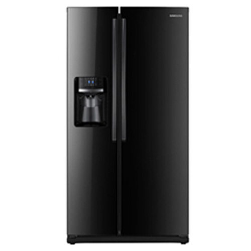 Samsung Appliances RS261MDBP