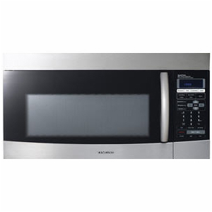 Samsung Appliances SMK9175ST
