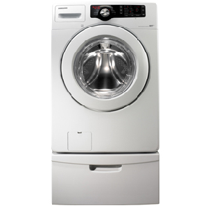 Samsung AppliancesWF210ANW