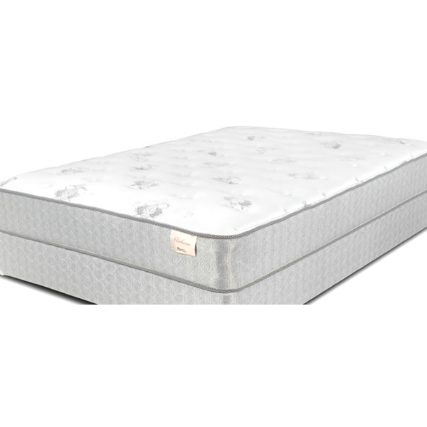 Symbol Mattress GM3M6GDKING