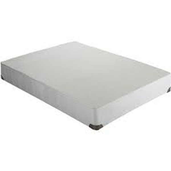 Symbol Mattress WFHBASEKING