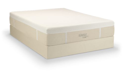 Tempur-Pedic10245170