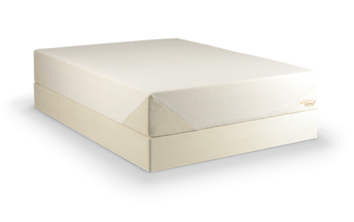 Tempur-Pedic10260150