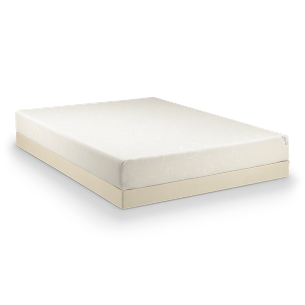 Tempur-Pedic10280110